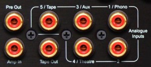 ampli_input