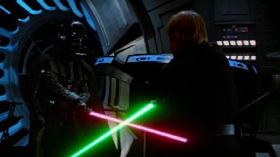 laser-star-wars