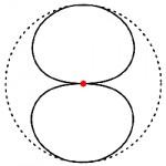 micro_bidirectionnel-150x150