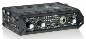 mixpre-master-1024x472