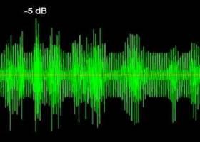 voix_50-100hz