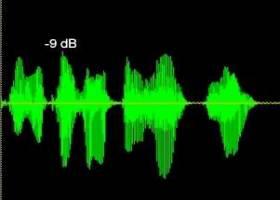 voix_50-100hz_double-notch