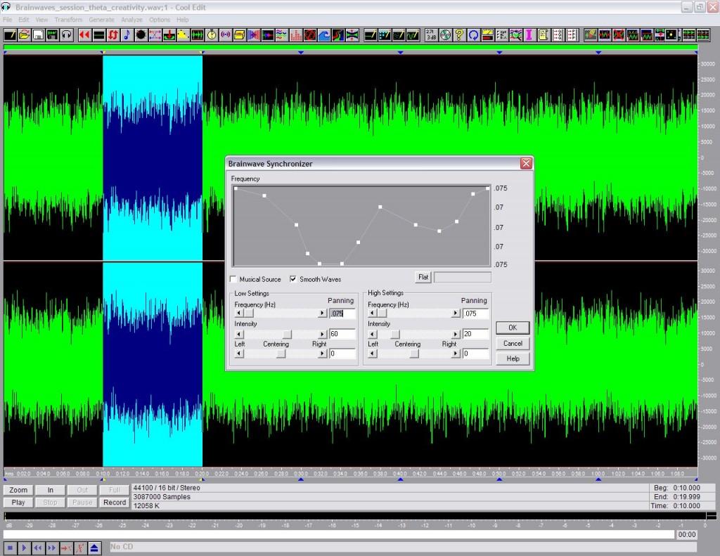 brainwave-1024x791