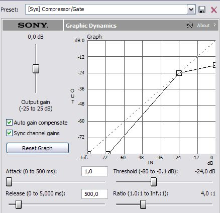 compressor_curve