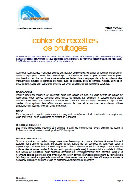 pic-recettes-bruitages