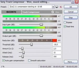 sf_track_compressor-300x259