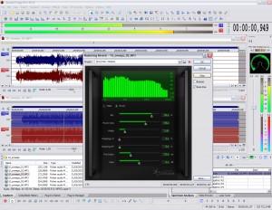 soundforgepro10
