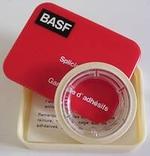 adhesif_basf