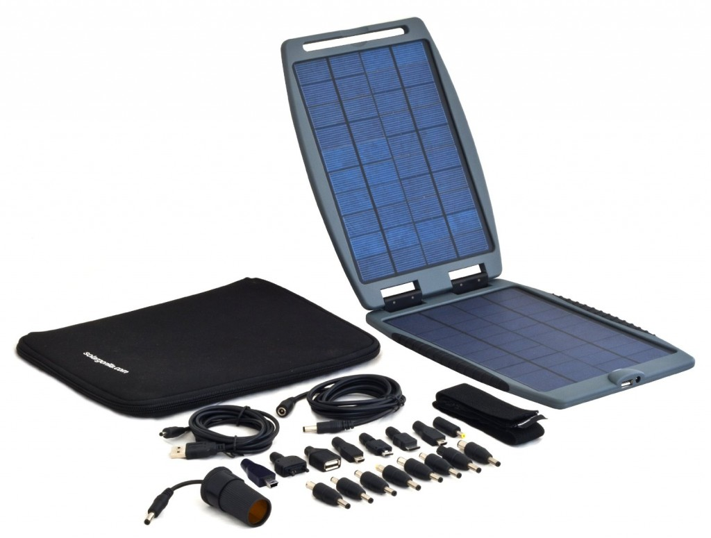 solargorilla1