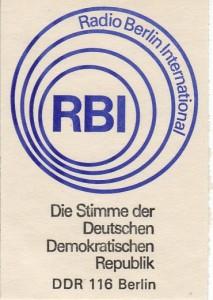RBI-QSL