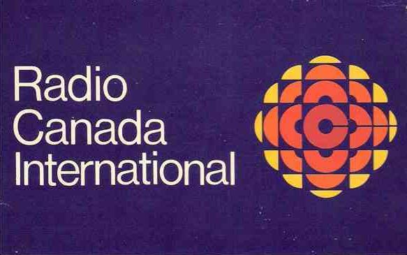 radio canada qsl