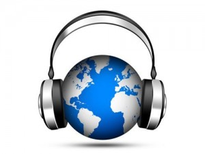 world-headphones