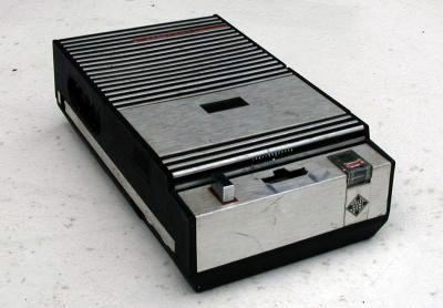 telefunken-magnetophon_4001